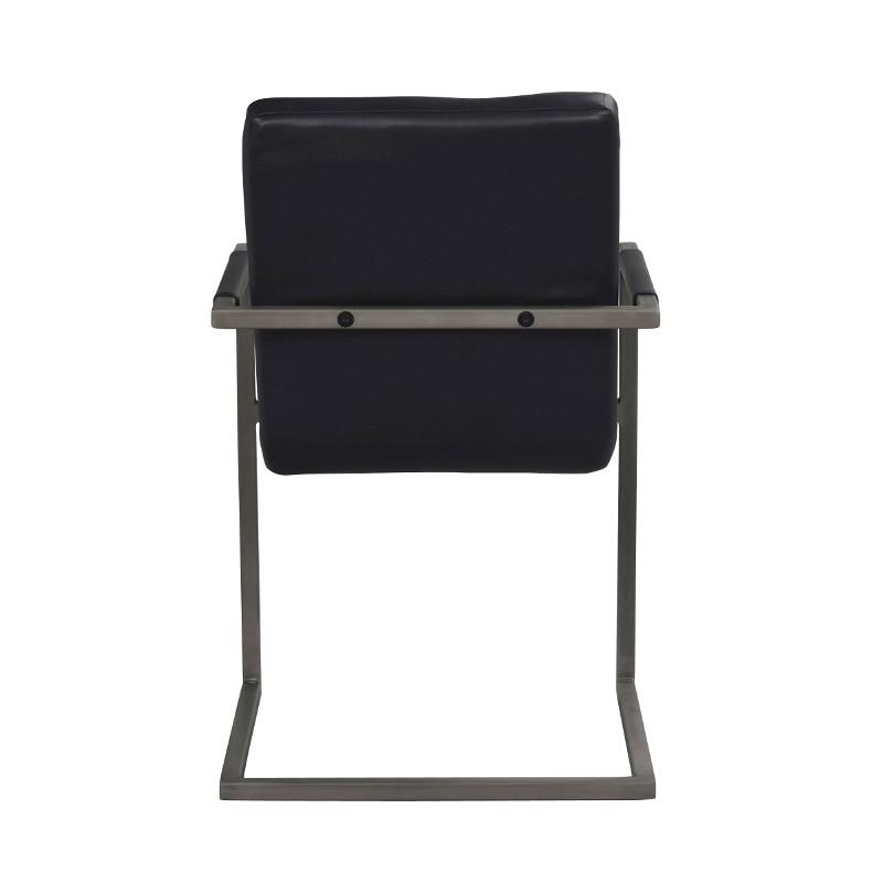 Rowico Clive tuoli