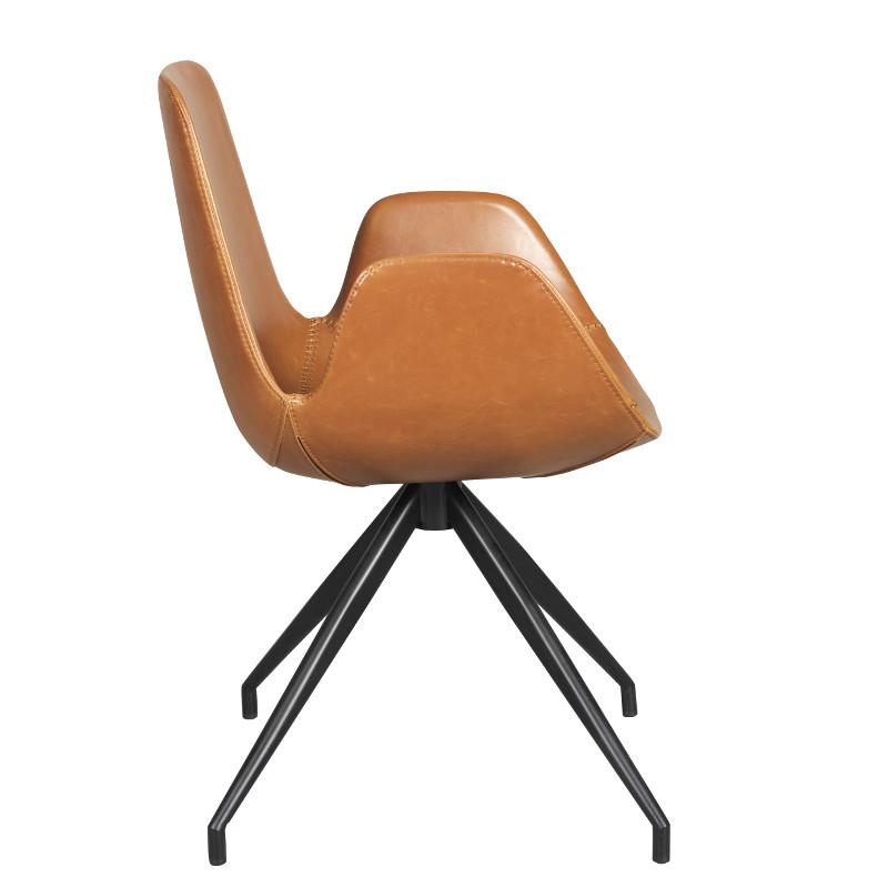 Rowico Kelsey tuoli