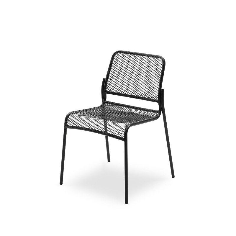 Skagerak Mira tuoli Mia Lagerman