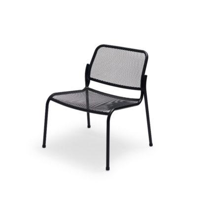 Skagerak Mira Lounge tuoli Mia Lagerman