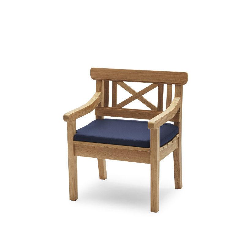 Skagerak Drachmann tuoli Bernt Santesson