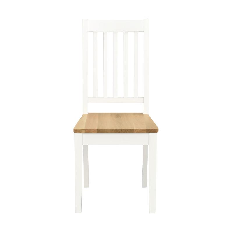 Rowico Ella tuoli