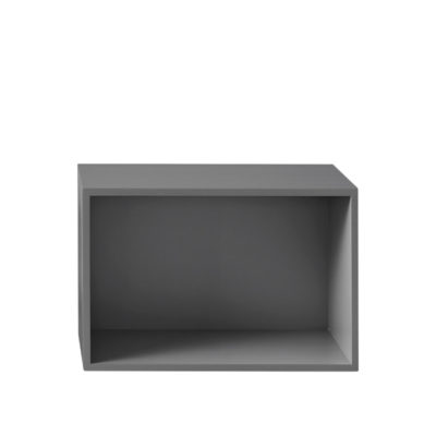Muuto Stacked hylly Julien De Smedt