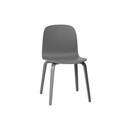 Muuto Visu Mika Tolvanen tuoli