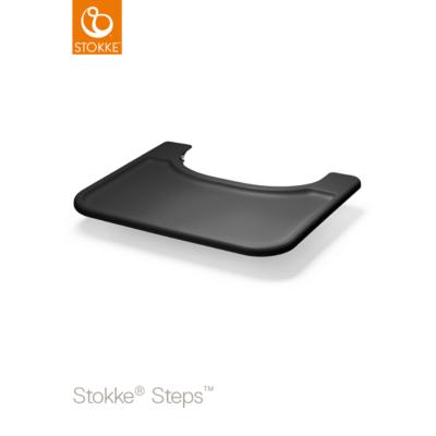 Stokke Steps tray tarjotin