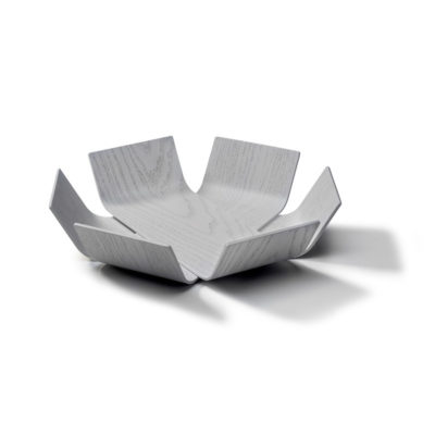 BEdesign lily bowl kulho