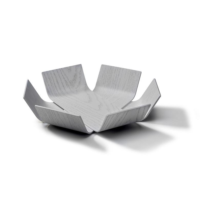 BEdesign lily bowl kulho