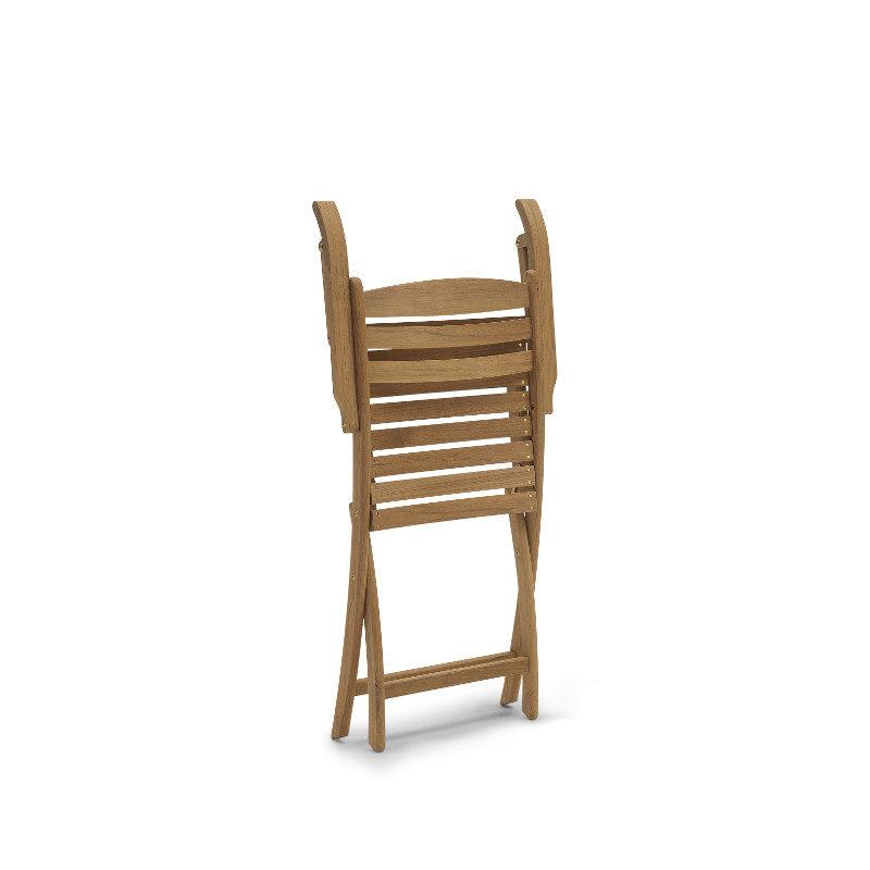 Skagerak Selandia tuoli