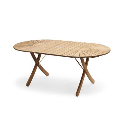 Skagerak Selandia pöytä