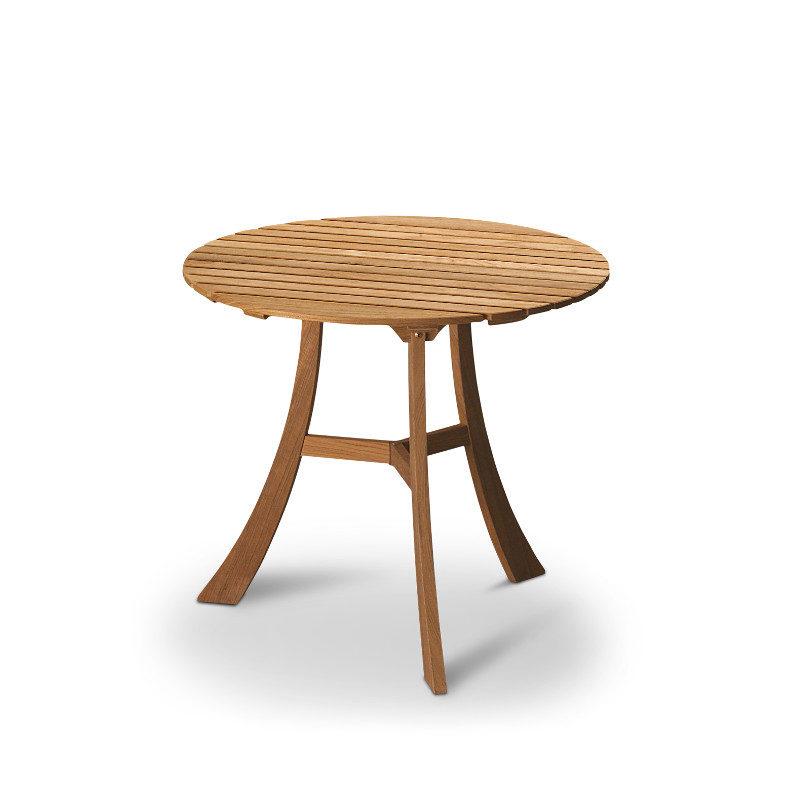 Skagerak Vendia pöytä Mogens Holmriis