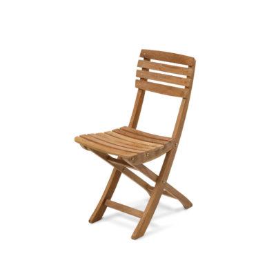 Skagerak Vendia tuoli Mogens Holmriis