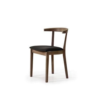 Skovby 52 tuoli Per Hånsbaek