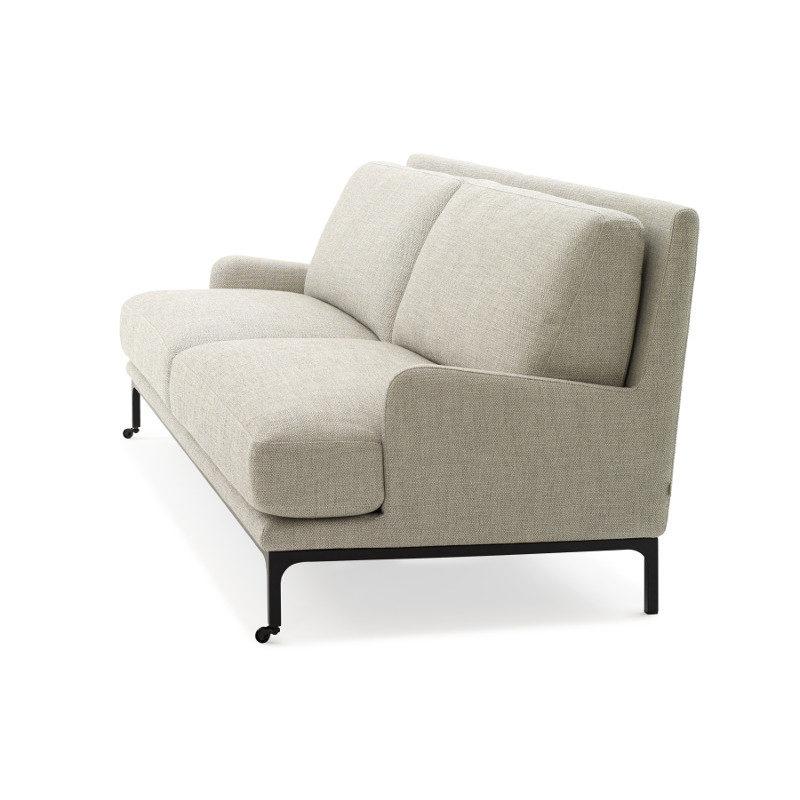 Adea Mr. Jones sohva Alexander Lervik
