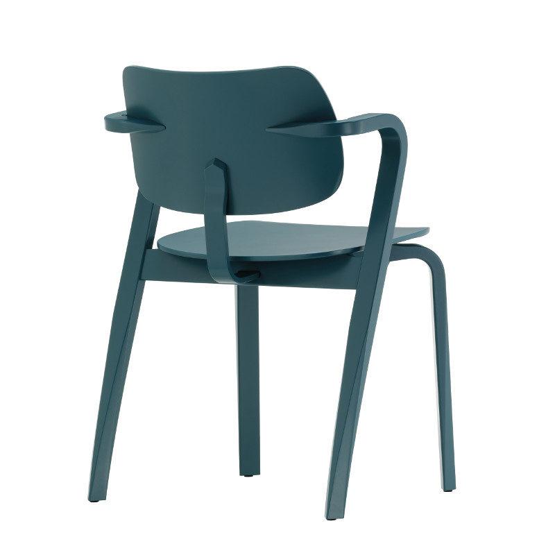 Artek Ilmari Tapiovaara Aslak tuoli