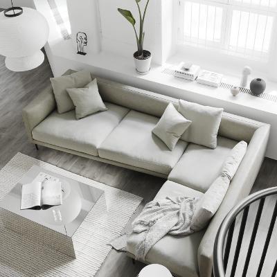 Design-sohvat
