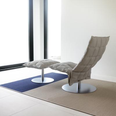 Design-tuolit