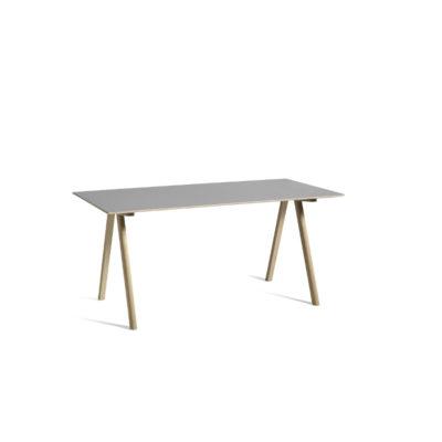 HAY CPH10 pöytä