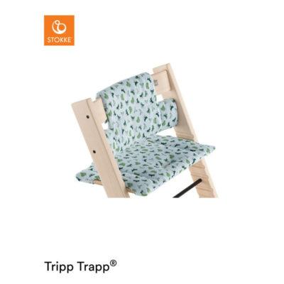 Stokke Tripp Trapp pehmuste