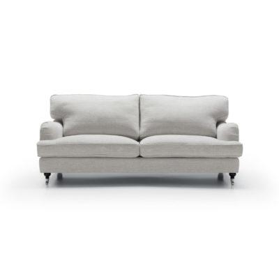 Boknäs Howard sohva