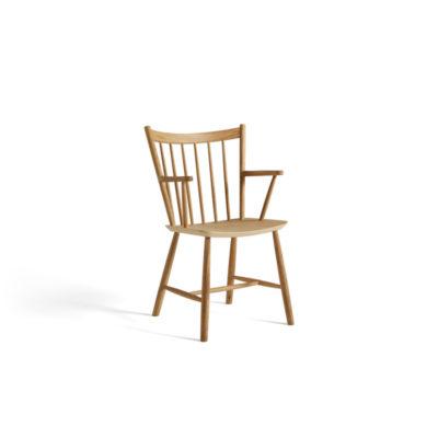 HAY J42 tuoli