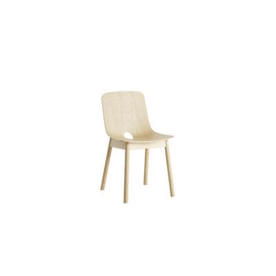 Woud Mono tuoli