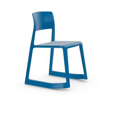Vitra Tip Ton tuoli